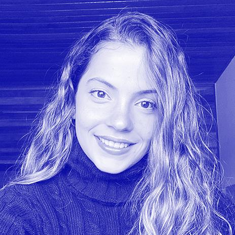 Vanessa Bulhões