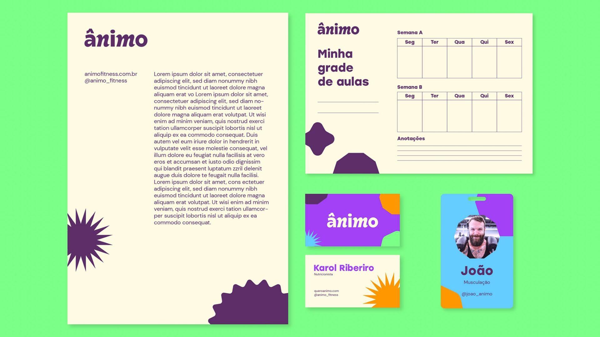 05B_Animo_Cards