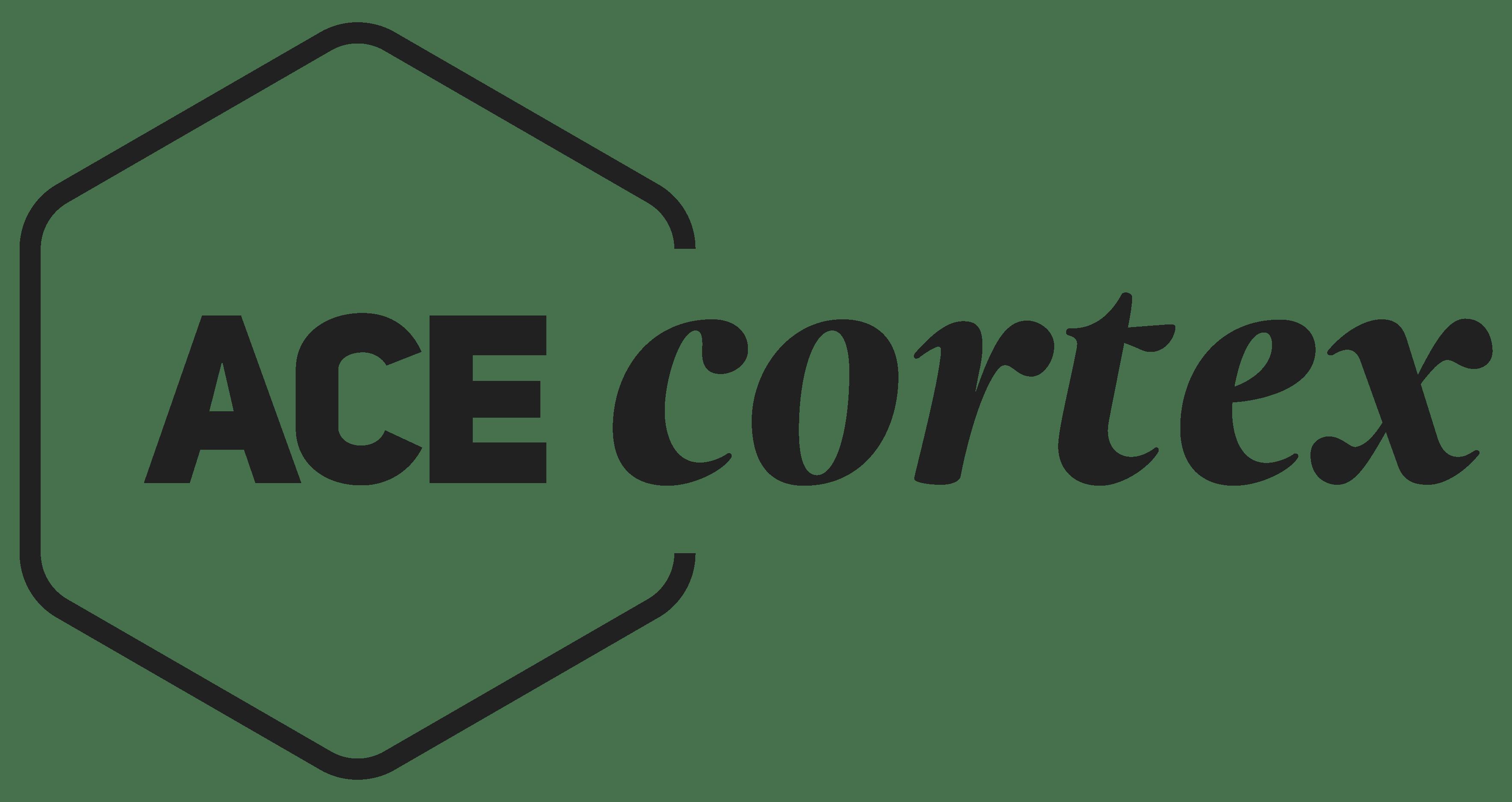 AceCortex_MarcaFinal_FundosClaros