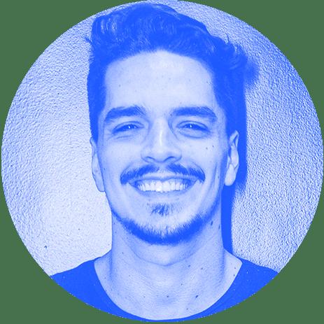 Smurfs_Rebrand_Circular_David