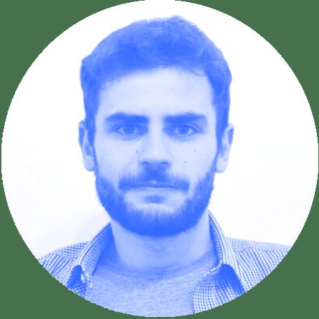 Smurfs_Rebrand_Circular_Giovanni