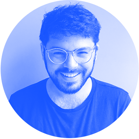 Smurfs_Rebrand_Circular_Rob