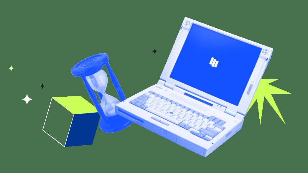 laptop_brandgym