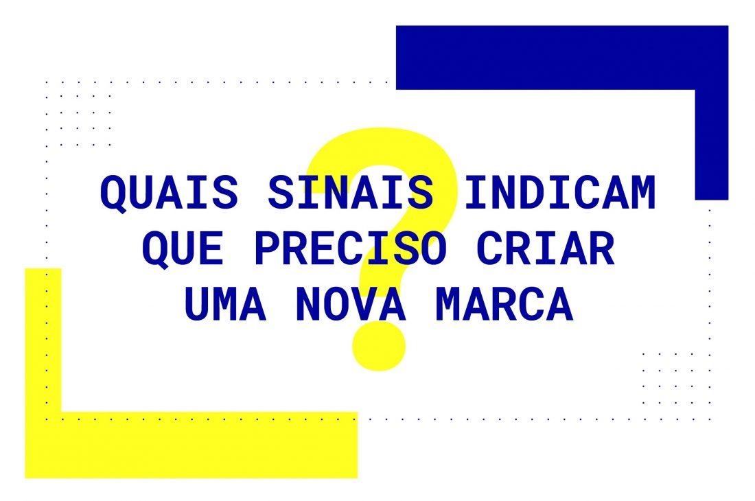 602835E4-217D-4F80-887E-680305489705