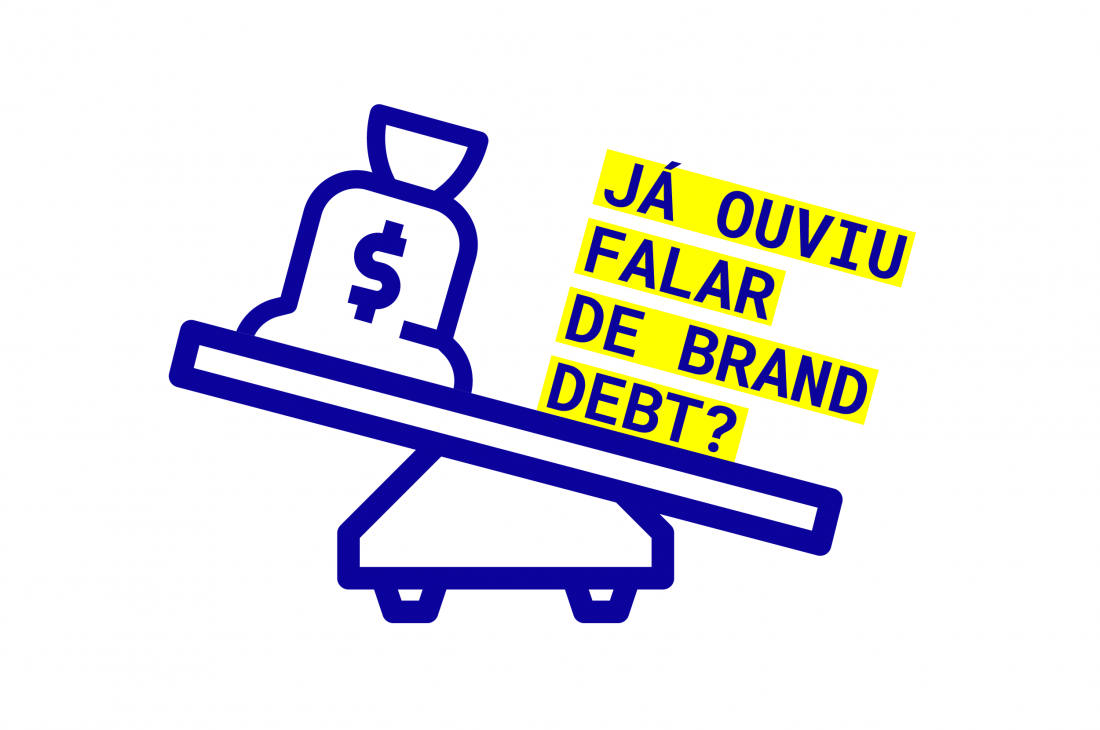 Capa_Brand Debt