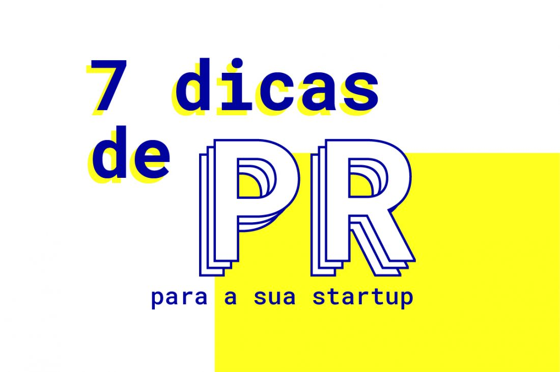 Capa_PR