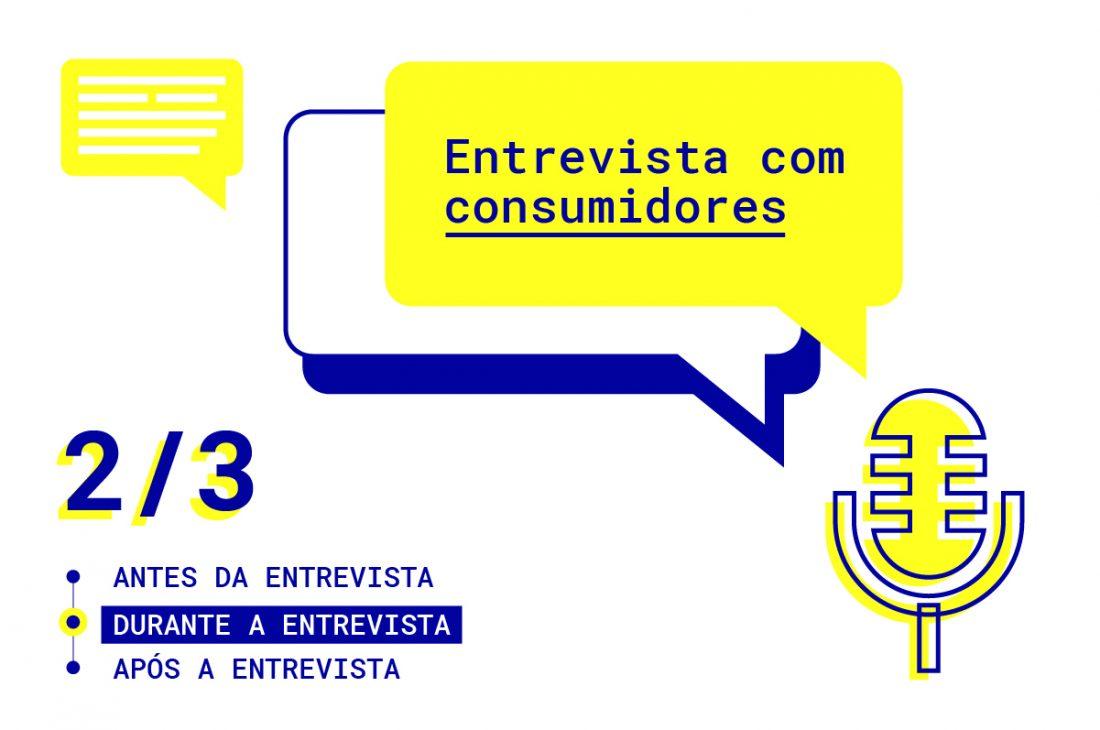 _Capas_Blog-10