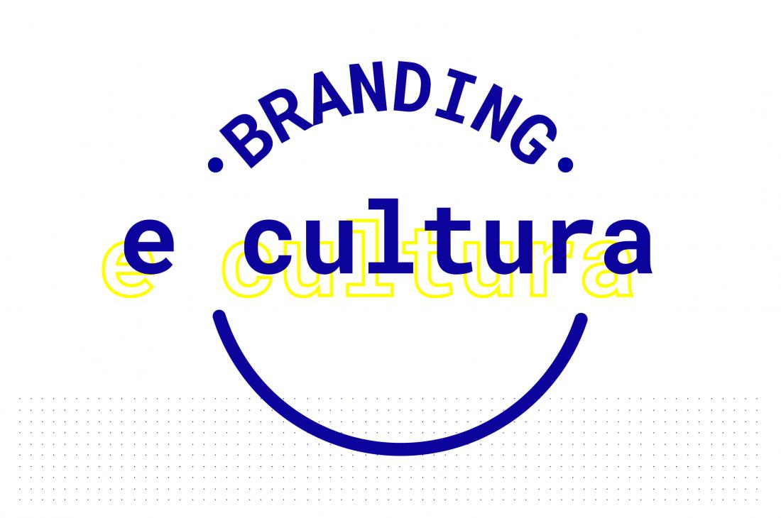 Cultura_capa-03