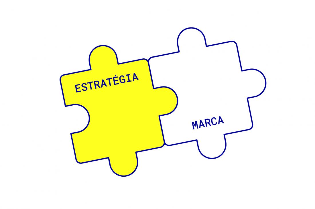 branding-negocios-estrategia