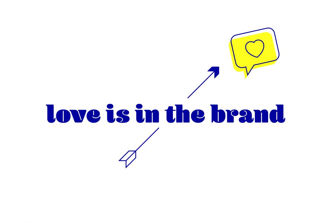 love-brand-vantagens